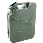 Rawlink jerry can, 10 l