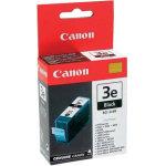 Canon BCI-3EBK blækpatron blister, sort, 420s