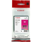Canon PFI-101M blækpatron, rød, 130ml