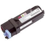 Dell 593-10261 lasertoner, rød, 2000s