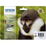 Epson C13T08954010 blækpatron, sampak