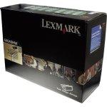 Lexmark 64040HW lasertoner, sort 21000s