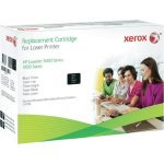 Xerox 29X/003R97026 lasertoner, sort, 10000s