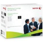Xerox 003R99623 lasertoner, sort, 20000s