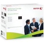 Xerox 003R99632 lasertoner, sort, 12000s