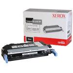 Xerox 003R99732 lasertoner, sort, 7500s