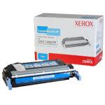 Xerox 003R99733 lasertoner, blå, 7500s