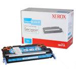 Xerox 003R99752 lasertoner, blå, 4000s