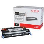 Xerox 003R99755 lasertoner, sort, 6500s