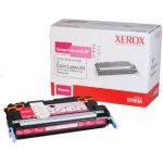 Xerox 003R99758 lasertoner, rød, 3500s