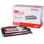 Xerox 003R99762 lasertoner, rød, 6000s