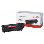 Xerox 003R99778 lasertoner, sort, 2000s
