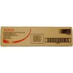 Xerox 006R01450 lasertoner, gul, 2x30000s