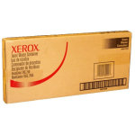 Xerox 008R12990 waste toner