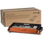 Xerox 106R01391 lasertoner, sort, 3000s