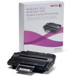 Xerox 106R01485 lasertoner, sort, 2000s