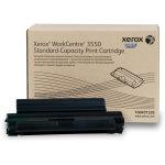 Xerox 106R01528 lasertoner, sort, 5000