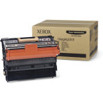 Xerox 108R00645 imaging unit, 35000s