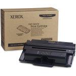 Xerox 108R00795 lasertoner, sort, 10000s