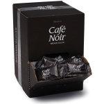 Café Noir rørsukker, 600 poser a 4 g.