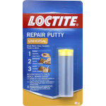 Loctite repair lutty universal, 48 gr.