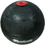 Reebok Slamball, 5 kg