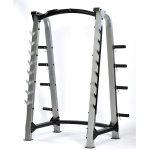 Adidas Strength Cage