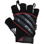 Adidas Performance træningshandsker, Medium