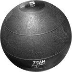 Titan Crossfit slammerball, 5 kg