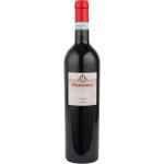 Piemondo Piemonte Rosso, rødvin