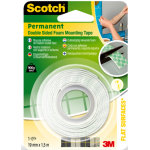 3M Scotch monteringstape 19mmx1,5m