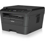 Brother DCP-L2520DW s/h-laserprinter