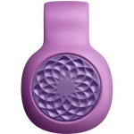 Jawbone UP Move Grape Rose