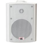 DS Pro Projektor højtalere m/standby