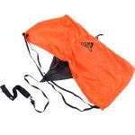 Adidas Resistance Parachute