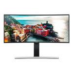 """Samsung S34E790C 34"""" monitor"""