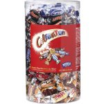 Celebrations små chokolader, 1,43 kg