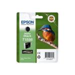 Epson T1598 blækpatron, matsort, 17 ml