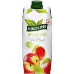 Nikoline Æblejuice 50 cl karton