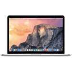 "Apple MacBook Pro i7 15"" 256GB bærbar PC"