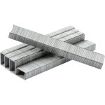 Rawlink hæfteklammer, 8 mm, 1000 stk.