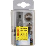 Bosch h1 minibox
