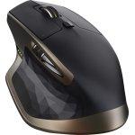 Logitech MX Master trådløs mus