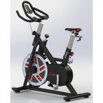 Titan Spinbike HMC Athlete incl. Iconsol