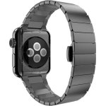 Hoco Lænke til Apple Watch, 42mm, space grey