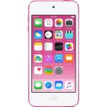 Apple iPod Touch 6G 32Gb, pink