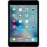 Apple iPad mini 4, Wi-Fi, 128GB, Space Grey