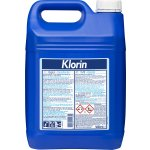 Klorin Original, 5 liter