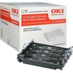 OKI 44494202 lasertromle, 20000s
