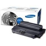 Samsung CLT-C5082S lasertoner, blå, 2000s